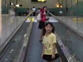 2012東京迪士尼:P1050497.JPG