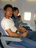 2006北海道:CIMG3649