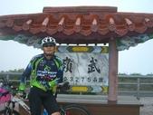 20120817埔里直奔武嶺:CIMG0056.JPG