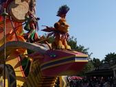 2012東京迪士尼:P1050905.JPG