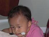 2008年末生活點滴:CIMG1061.JPG