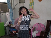 2008年中生活點滴:CIMG0086.JPG