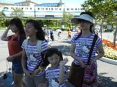2012東京迪士尼:P1050714.JPG