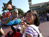 2012東京迪士尼:P1050908.JPG