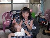 2008年中生活點滴:CIMG0087.JPG
