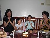 2010 年末生活點滴:CIMG4956.jpg