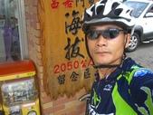 20120817埔里直奔武嶺:CIMG0038.JPG