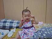 2008年中生活點滴:CIMG0254.jpg