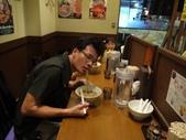 2012東京迪士尼:P1050607.JPG