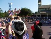 2012東京迪士尼:P1050885.JPG