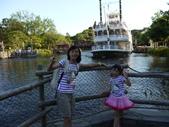 2012東京迪士尼:P1050916.JPG