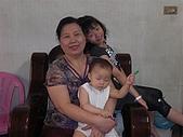 2008年中生活點滴:CIMG0096.JPG