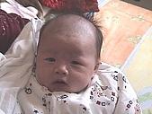 2001-2002 Baby:笑連ㄟ,愛哇到