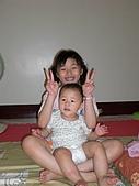 2008年中生活點滴:CIMG0041.JPG