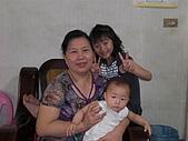 2008年中生活點滴:CIMG0098.JPG