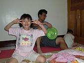 2008年中生活點滴:CIMG0044.JPG