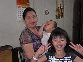 2008年中生活點滴:CIMG0099.JPG