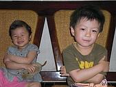 2009年上生活點滴:CIMG2485.JPG
