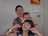2008年中生活點滴:CIMG0100.JPG