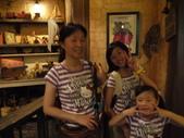 2012東京迪士尼:P1050800.JPG