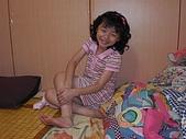 2008年中生活點滴:CIMG0058.JPG