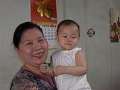 2008年中生活點滴:CIMG0101.JPG