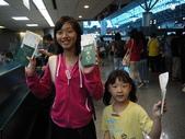 2012東京迪士尼:P1050484.JPG