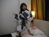 2012東京迪士尼:P1050650.JPG