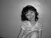 2008年中生活點滴:CIMG0065.JPG