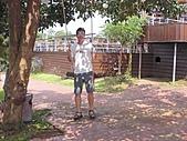 2010 年末生活點滴:CIMG4864.jpg