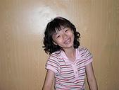 2008年中生活點滴:CIMG0066.JPG