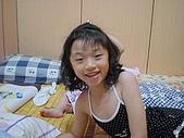 2008年中生活點滴:CIMG0256.jpg