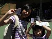 2012東京迪士尼:P1050766.JPG