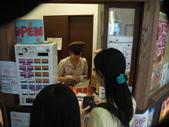 2012東京迪士尼:P1050596.JPG