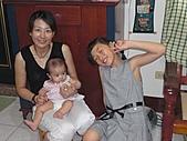 2010 年末生活點滴:CIMG4821.jpg