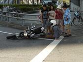 2012東京迪士尼:P1050590.JPG