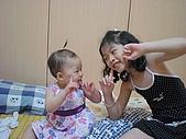 2008年中生活點滴:CIMG0260.jpg