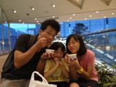2012東京迪士尼:P1050640.JPG