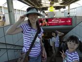 2012東京迪士尼:P1050697.JPG