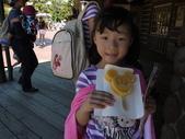 2012東京迪士尼:P1050770.JPG