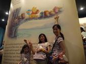 2012東京迪士尼:P1050815.JPG