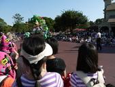2012東京迪士尼:P1050896.JPG