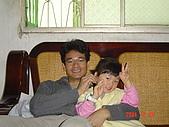 2004生活雜記:2004.12