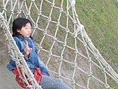 2010 年末生活點滴:CIMG5185.JPG