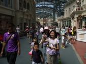 2012東京迪士尼:P1050724.JPG