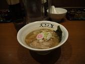 2012東京迪士尼:P1050603.JPG