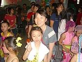 2008年中生活點滴:CIMG0935.jpg