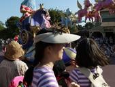 2012東京迪士尼:P1050889.JPG