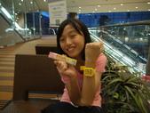 2012東京迪士尼:P1050645.JPG