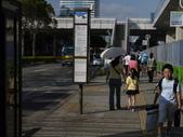 2012東京迪士尼:P1050588.JPG